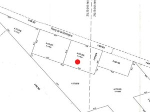27283492 - Vacant lot for sale