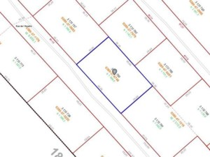 28974604 - Vacant lot for sale