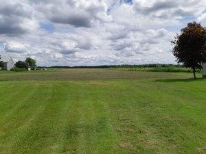 18298028 - Vacant lot for sale
