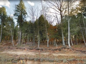 9922322 - Vacant lot for sale