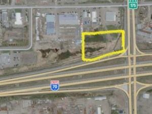 18866438 - Vacant lot for sale