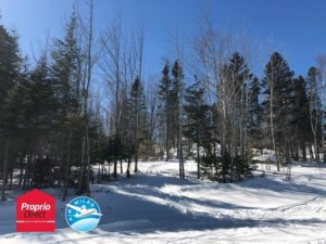 14595734 - Vacant lot for sale