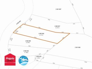 15145474 - Vacant lot for sale
