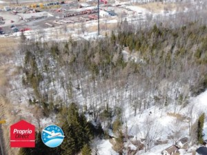 15445855 - Vacant lot for sale