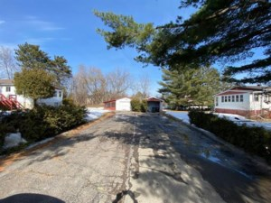 23778044 - Vacant lot for sale