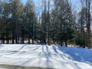26245004 - Vacant lot for sale
