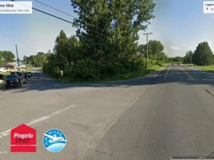 12315662 - Vacant lot for sale