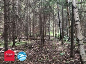 12730452 - Vacant lot for sale