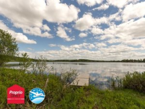 19553315 - Vacant lot for sale