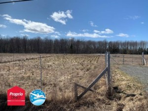 26354336 - Vacant lot for sale