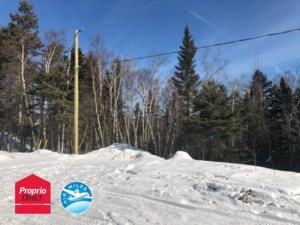 27493670 - Vacant lot for sale