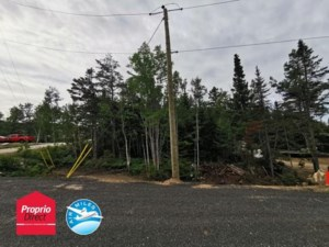 21514243 - Vacant lot for sale