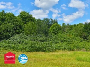 24573620 - Vacant lot for sale
