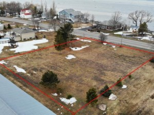 11988656 - Vacant lot for sale