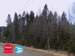 22399353 - Vacant lot for sale