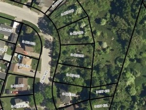 24196003 - Vacant lot for sale