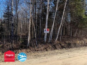 25384867 - Vacant lot for sale