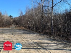 25470579 - Vacant lot for sale