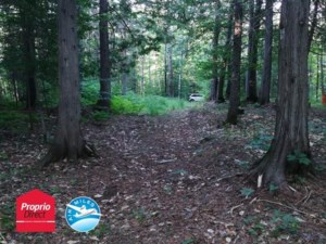 10923922 - Vacant lot for sale