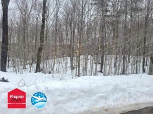 24678697 - Vacant lot for sale