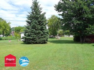 27090858 - Vacant lot for sale