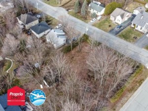 27312828 - Vacant lot for sale