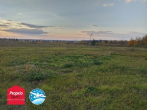 21494054 - Vacant lot for sale