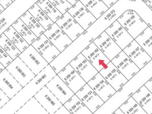 15687366 - Vacant lot for sale
