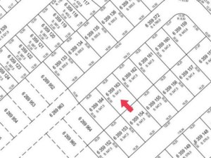 27417110 - Vacant lot for sale