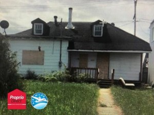 27255043 - Vacant lot for sale