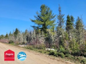 10588013 - Vacant lot for sale