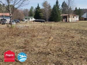 20775563 - Vacant lot for sale