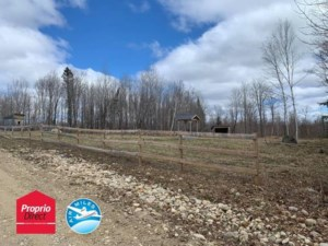 26522988 - Vacant lot for sale