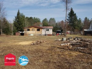 28191916 - Vacant lot for sale