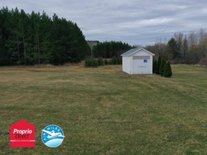 16660783 - Vacant lot for sale