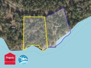 17804426 - Vacant lot for sale