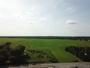 12364086 - Vacant lot for sale