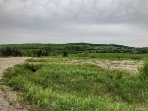 12929172 - Vacant lot for sale