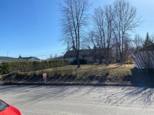 18684655 - Vacant lot for sale