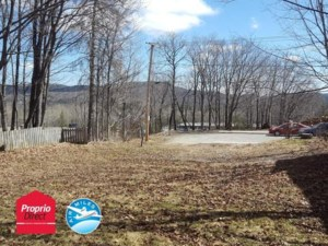 15213796 - Vacant lot for sale