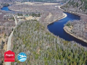 10205336 - Vacant lot for sale