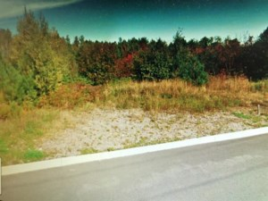14561517 - Vacant lot for sale