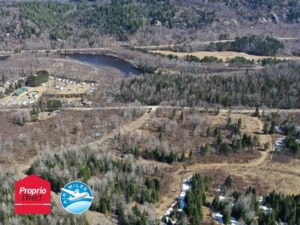 11697542 - Vacant lot for sale