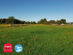 13767601 - Vacant lot for sale