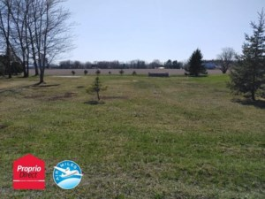 22707168 - Vacant lot for sale