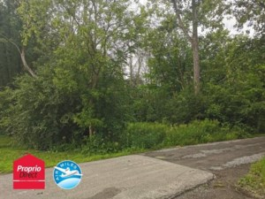 12707436 - Vacant lot for sale
