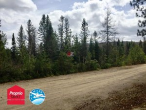 9382736 - Vacant lot for sale