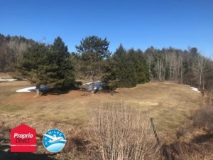 10278924 - Vacant lot for sale