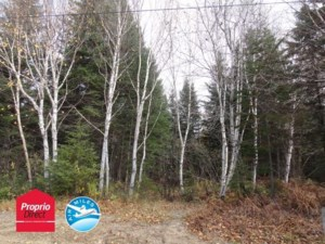 22122140 - Vacant lot for sale