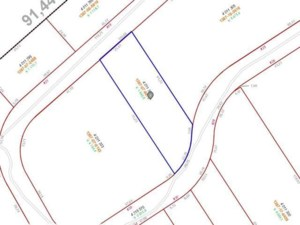 26772203 - Vacant lot for sale